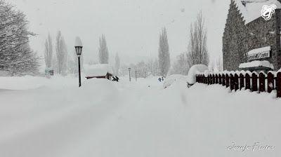 IMG 20170116 093352 001 - Otro día de norte que no afecta a Cerler.