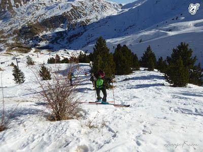 P1320445 - Año nuevo en el Pico Gallinero, Cerler.