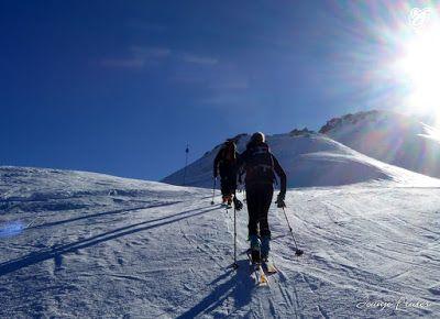 P1320462 - Año nuevo en el Pico Gallinero, Cerler.