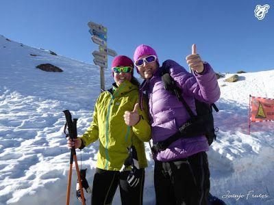 P1320469 - Año nuevo en el Pico Gallinero, Cerler.