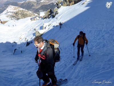 P1320472 - Año nuevo en el Pico Gallinero, Cerler.