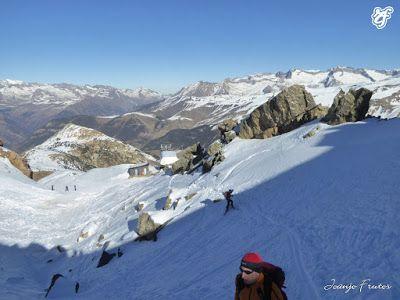 P1320474 - Año nuevo en el Pico Gallinero, Cerler.