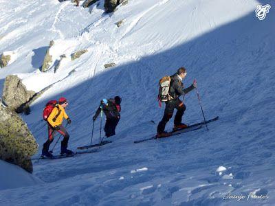 P1320476 - Año nuevo en el Pico Gallinero, Cerler.