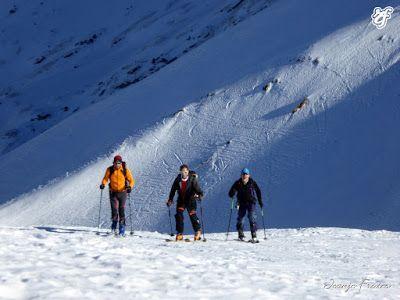P1320483 - Año nuevo en el Pico Gallinero, Cerler.
