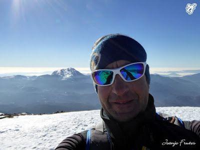 P1320499 - Año nuevo en el Pico Gallinero, Cerler.
