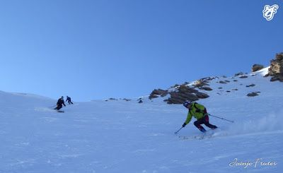 P1320506 - Año nuevo en el Pico Gallinero, Cerler.