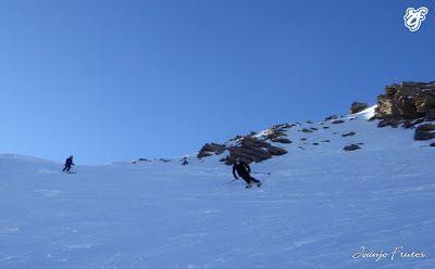 P1320507 - Año nuevo en el Pico Gallinero, Cerler.