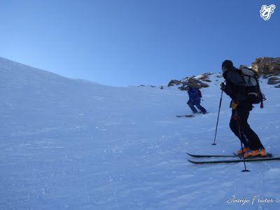 P1320511 - Año nuevo en el Pico Gallinero, Cerler.
