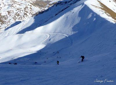 P1320517 - Año nuevo en el Pico Gallinero, Cerler.