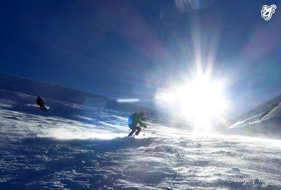 P1320519 - Año nuevo en el Pico Gallinero, Cerler.