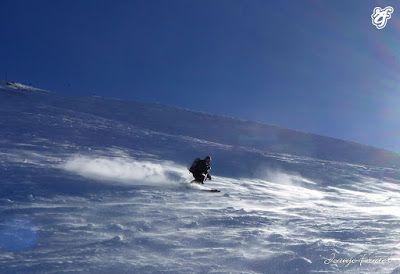P1320521 - Año nuevo en el Pico Gallinero, Cerler.