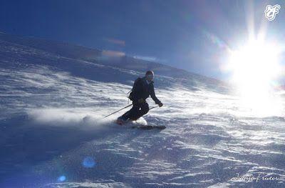 P1320524 - Año nuevo en el Pico Gallinero, Cerler.