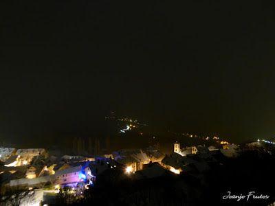 P1320661 - Ya tocaba, vuelve a nevar en Cerler, Valle de Benasque.
