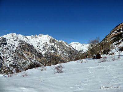 P1000514 fhdr - Empieza febrero 2017, Cerler - Valle de Benasque