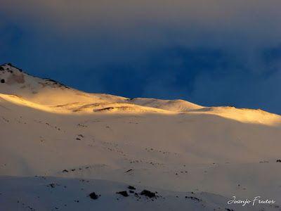 P1000721 - Fotos del Valle de Benasque, pedazo de febrero en Cerler..