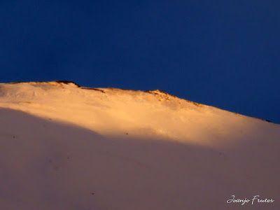 P1000722 - Fotos del Valle de Benasque, pedazo de febrero en Cerler..