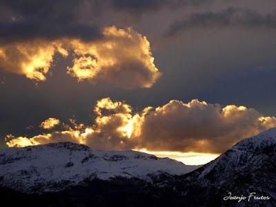 P1000729 - Fotos del Valle de Benasque, pedazo de febrero en Cerler..
