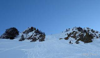 P1010076 - Otro día más con muy buena nieve en Cerler.