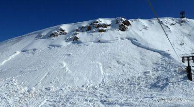 P1010159 - Otro día más con muy buena nieve en Cerler.