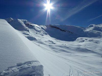 P1010163 - Otro día más con muy buena nieve en Cerler.