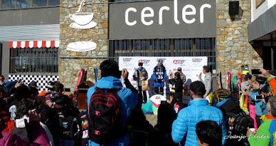 P1020002 - ElDorado Freeride en Cerler 2017