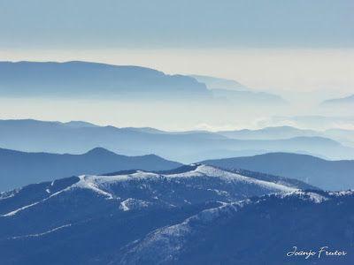 P1020057 - Cibollés 2.749 m el bajadón de Cerler (Valle de Benasque)