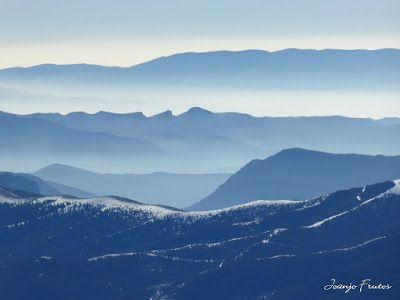 P1020058 - Cibollés 2.749 m el bajadón de Cerler (Valle de Benasque)