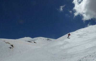 P1030411 - Gallinero mientras se deje ... skimo por Cerler.