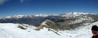 Panorama1 001 2 - Gallinero mientras se deje ... skimo por Cerler.