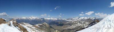Panorama1 001 - SKIMO AMPRIU-CIBOLLÉS (2749 M.)