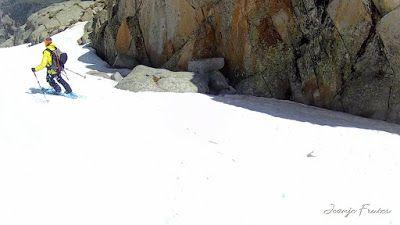MOV 0006 021 - Otra vuelta por Maladetas Valle de Benasque (Pirineos)