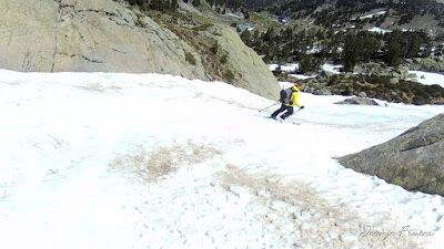MOV 0006 037 - Otra vuelta por Maladetas Valle de Benasque (Pirineos)