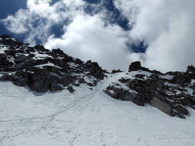 P1040904 - Otra vuelta por Maladetas Valle de Benasque (Pirineos)