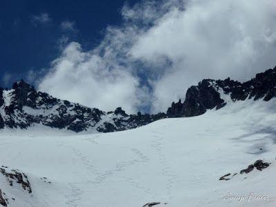 P1040912 - Otra vuelta por Maladetas Valle de Benasque (Pirineos)