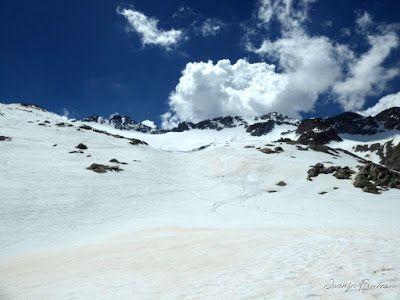 P1040913 - Otra vuelta por Maladetas Valle de Benasque (Pirineos)