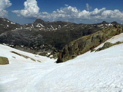P1040916 - Otra vuelta por Maladetas Valle de Benasque (Pirineos)