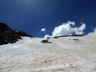 P1040917 - Otra vuelta por Maladetas Valle de Benasque (Pirineos)