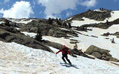 P1040923 - Otra vuelta por Maladetas Valle de Benasque (Pirineos)
