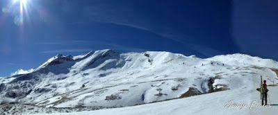 Panorama1 001 5 - Mayo powder en Cerler