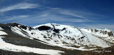Panorama10 001 1 - Running por Ardonés, Cerler.