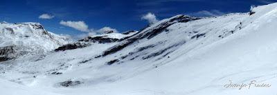 Panorama2 001 2 - Mayo powder en Cerler