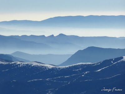 P1020058 - Ocho meses con esquís en el Valle de Benasque. Resumen.