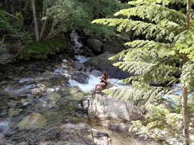 P1050822 - Botánico y Gorgues de Alba, Valle de Benasque (Pirineo)