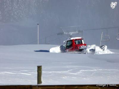 P1310452 - Ocho meses con esquís en el Valle de Benasque. Resumen.