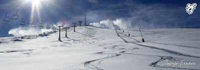 P1310487 - Ocho meses con esquís en el Valle de Benasque. Resumen.