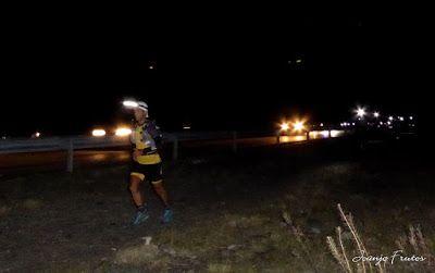 P1060723 - Gran Trail Aneto Posets, mi resumen o no ...