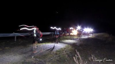 P1060728 - Gran Trail Aneto Posets, mi resumen o no ...
