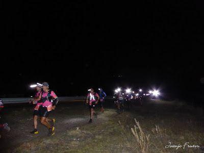 P1060730 - Gran Trail Aneto Posets, mi resumen o no ...
