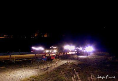 P1060738 - Gran Trail Aneto Posets, mi resumen o no ...