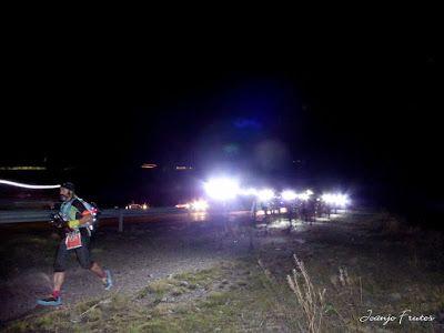 P1060741 - Gran Trail Aneto Posets, mi resumen o no ...